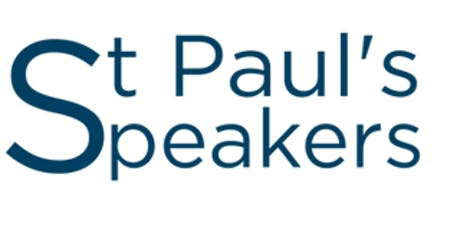 London 'St Paul's Speakers' Toastmasters | FREE Public Speaking Workshop and Practice tickets