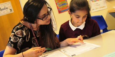Developing opportunities for reading across the curriculum in order to raise attainment