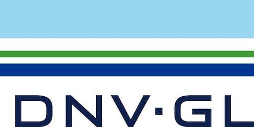 DNV GL - Oil & Gas:  Expert Hazard Awareness Course - 2019