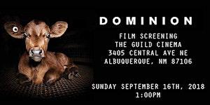 Dominion: Documentary