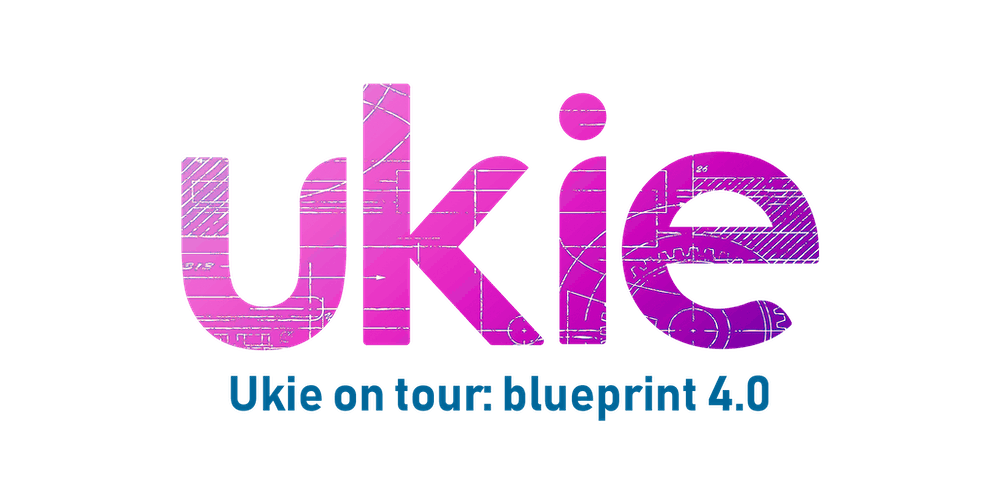 Ukie on tour blueprint 40 bristol tickets tue 28 aug 2018 at ukie on tour blueprint 40 bristol tickets tue 28 aug 2018 at 1600 eventbrite malvernweather Image collections