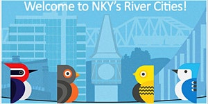 Beyond the Curb | NKY River Cities 2018
