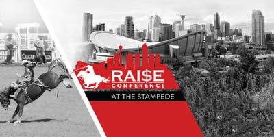 RAI$E at the STAMPEDE: One-to-One Small-Cap Investing Conference