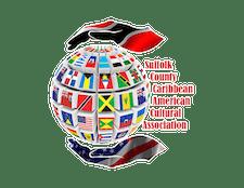 Suffolk County Caribbean American Cultural Association, Inc. logo