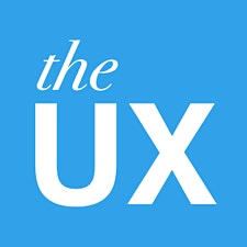 The UX logo