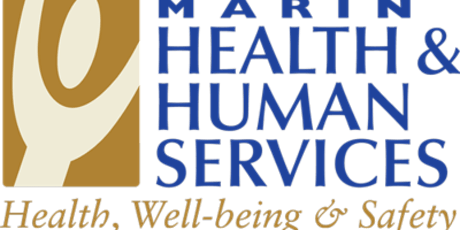 Marin County Health Human Services Events Eventbrite