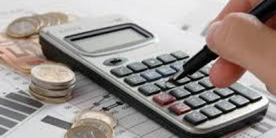 Beleggingslening. Persoonlijke lening. Terugbetalingskrediet. Auto-moto lening. Diensten: persoonlijk krediet, onroerend goed, kredietwaardigheid.