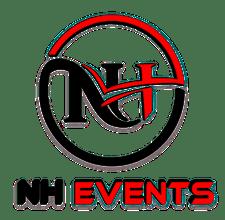 NH Events logo