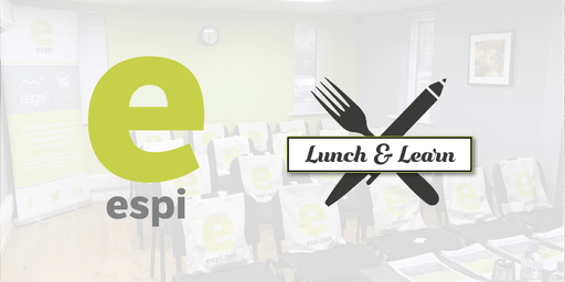 Sage 200 New Features - Lunch & Learn Event