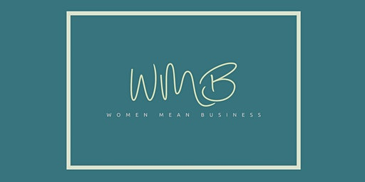 Women Mean Business (Gloucestershire)
