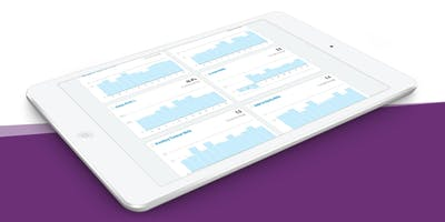 Xero Workshop - Introducing accounting at the touch of a button - 10 April 2019