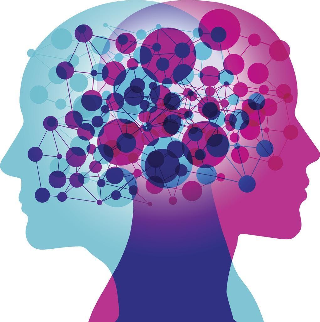 La Bio-systémique relationnelle ou Comment am