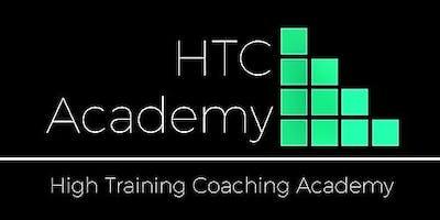 HTC Academy - CORSO di MENTAL COACHING
