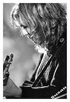 "Susan Greenbaum - Carole King's ""Tapestry"""