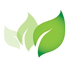 Clinic Naturae logo