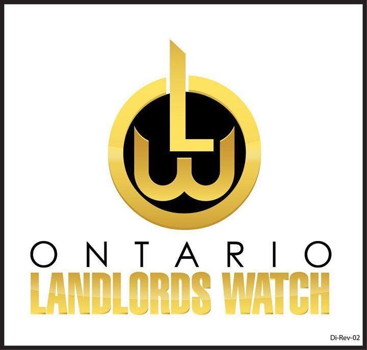 Meet Kayla Andrade of Ontario Landlords Watc