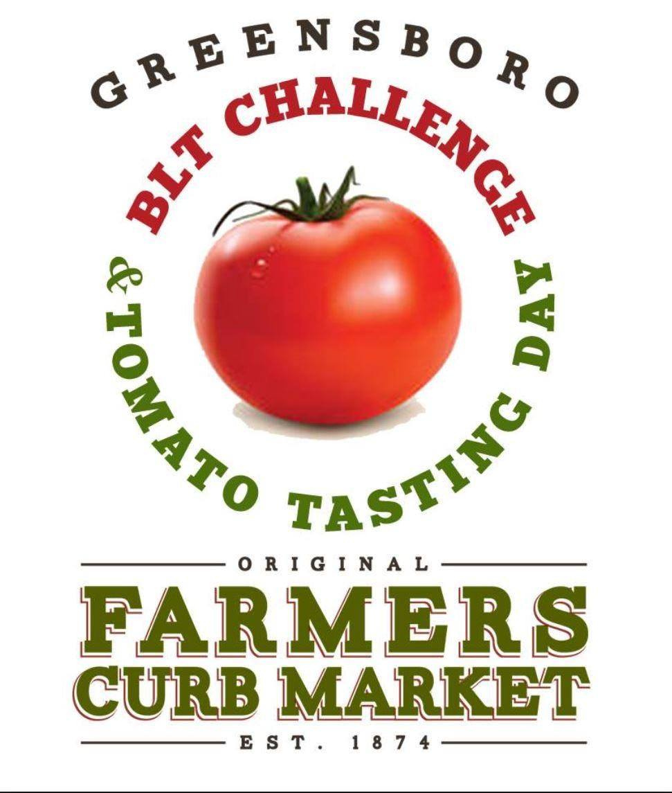 5th Annual BLT Challenge & Tomato Celebration Day