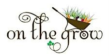 Branches Inc. logo