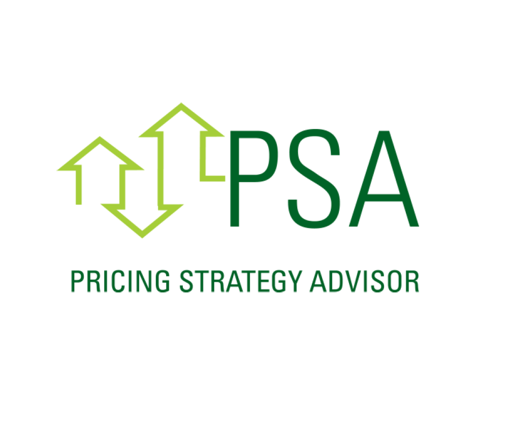 Image result for pricing strategy advisor logo