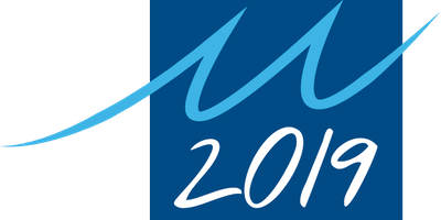 Women in Maritime Leadership Conference 2019