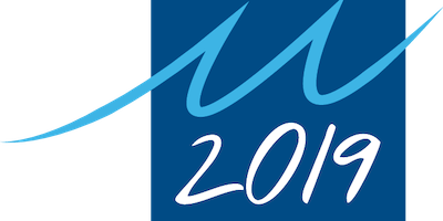 Women in Maritime Leadership Conference 2019 - Presenters