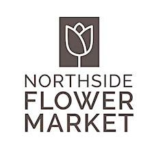 Northside Flower Market logo