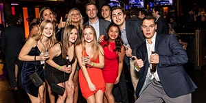 Big Night Nashville New Year's Eve 2018-19