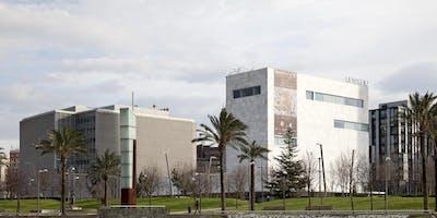 XXV Congreso Sociedad Española de Periodística (SEP)