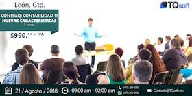 Peñuelas Mexico Class Events Eventbrite