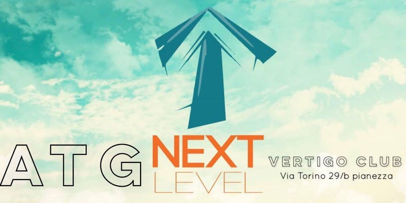 •  •  ATG Next Level Group •  •