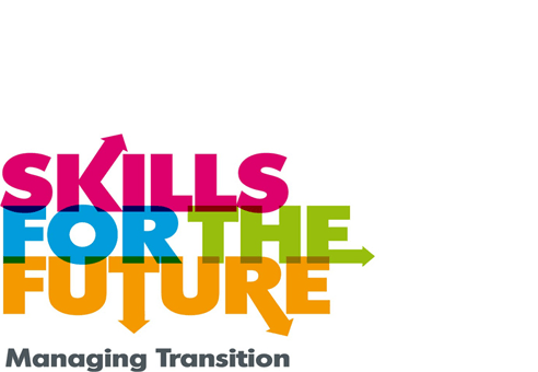 Public opening - Skills for the future: Manag