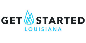 Cox Business Get Started Louisiana Pitch Competition