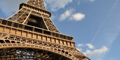 8 days in Paris? Or Prague? Or on the French Riviera? Discover FREESTYLE VACATIONS from $999USD