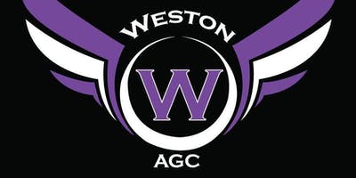 Weston Aerobic Gymnastics Summer BBQ Event