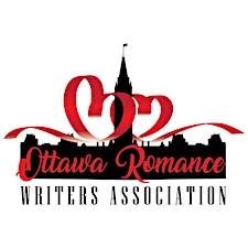 ORWA logo