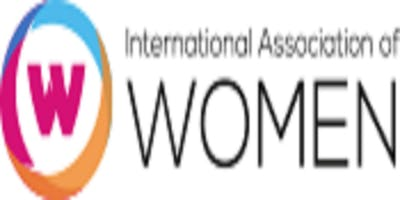 IAW San Diego Chapter Luncheon - VENDOR - NON-MEMBER INVITATION