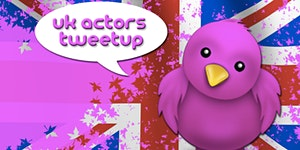 Busy Casting Director Tree Petts joins us for a Q&A