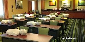 Tallahassee cpr bls first aid pals and acls classes