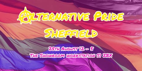 Abcd in action 2 day workshop on the theory and practice of asset alternative pride sheffield tickets thecheapjerseys Choice Image