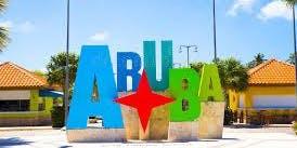 bea9962d8 ARUBA GROUP GETAWAY 2019