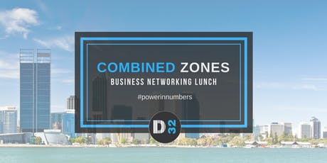 District32 business networking melville wed 16th may lunch district32 combined business networking lunch wed 15th aug morley tickets reheart Choice Image