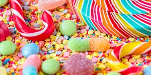Protecting children from unhealthy food marketing:...