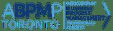 ABPMP Toronto Chapter logo