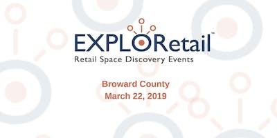 EXPLORetail - Broward County