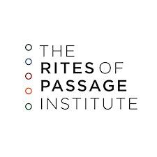 The Rites of Passage Institute logo