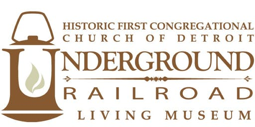 "Historic Underground Railroad ""Flight to Freedom"" Tour"
