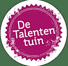 Talententuin Achterhoek logo