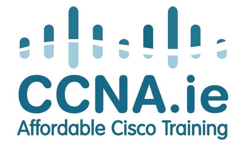 8 Week CCNA course