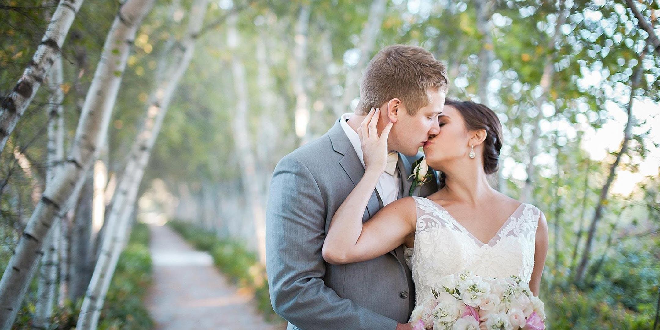 Sposi – ieri, oggi&domani