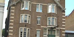Aldgate Ward Club Visit the Thames Police Museum &...